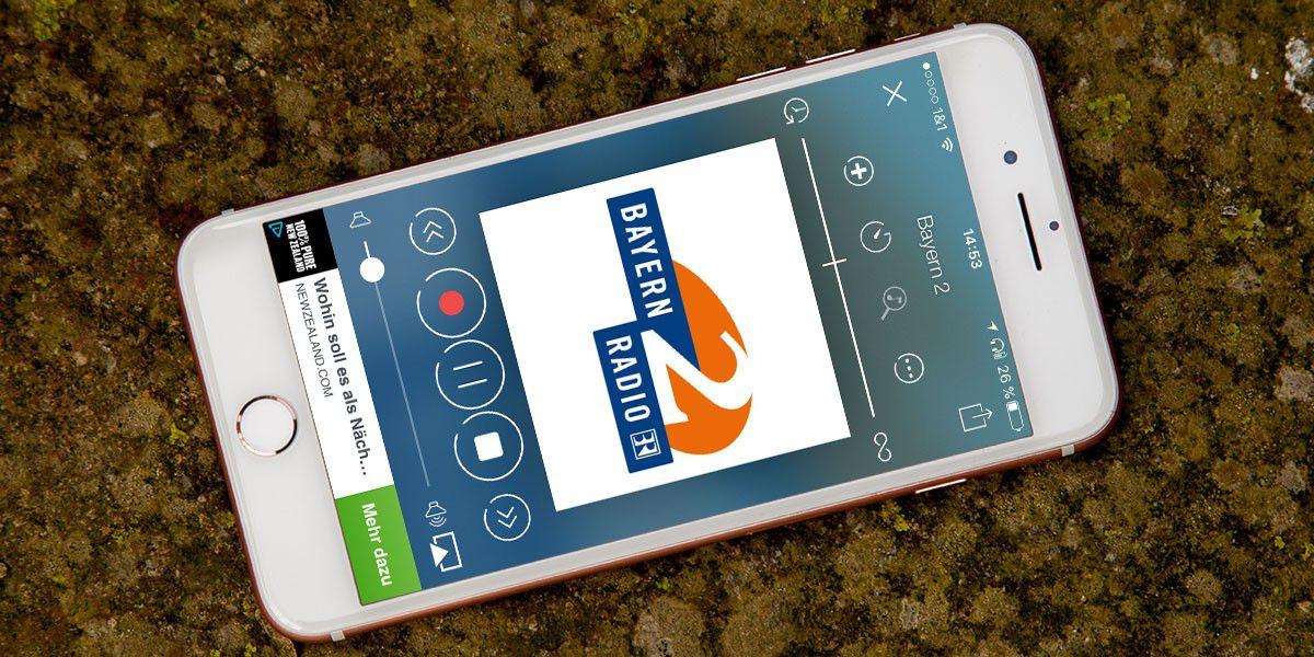 Was ist die beste kostenlose Dating-App für Android