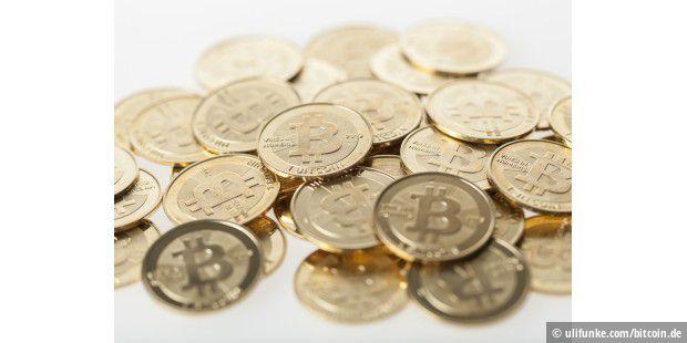 bilder geld verdienen wie funktioniert bitcoin währung?