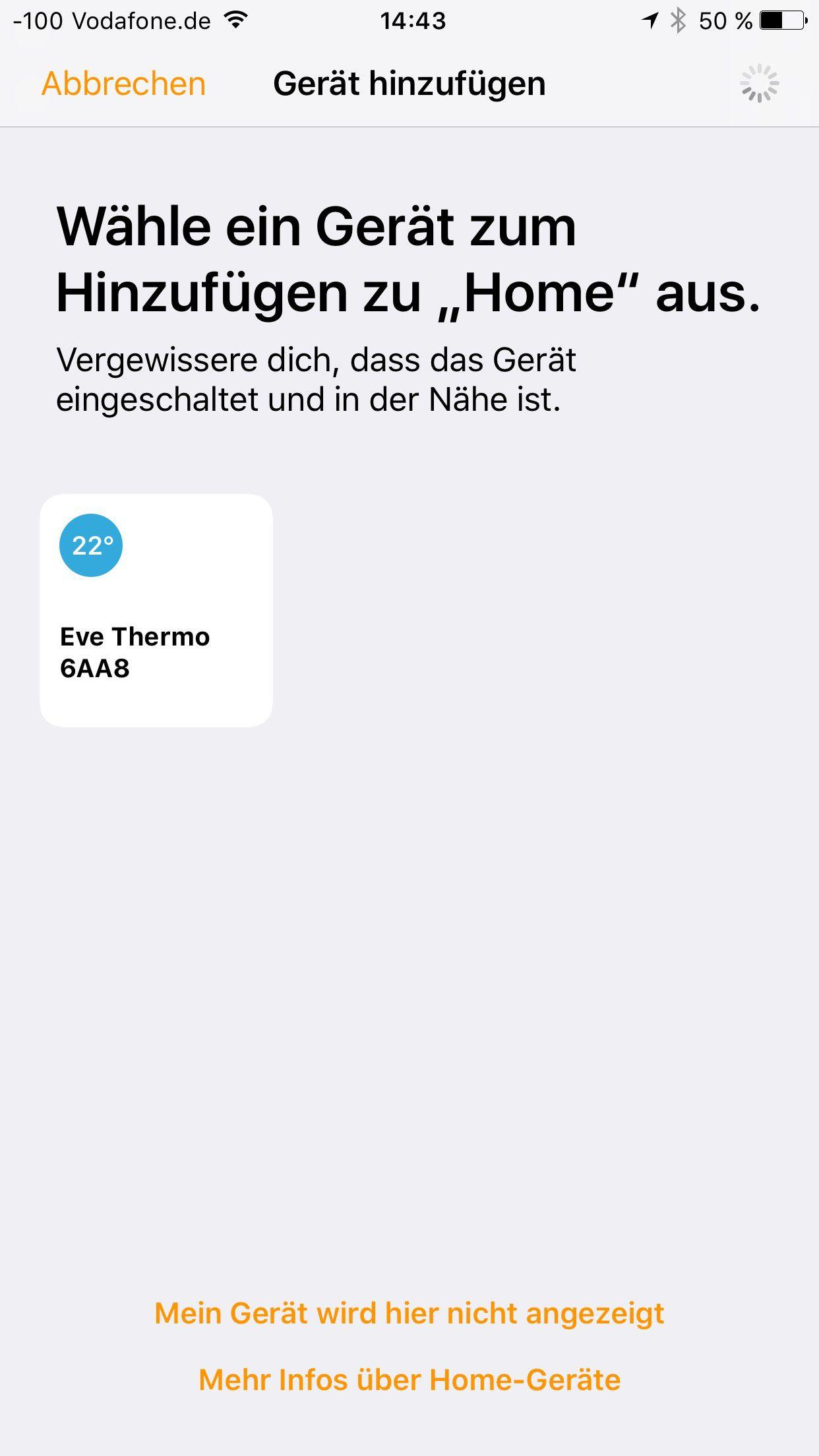 Tolle Was Ist Ein Schaltplan Galerie - Der Schaltplan - greigo.com