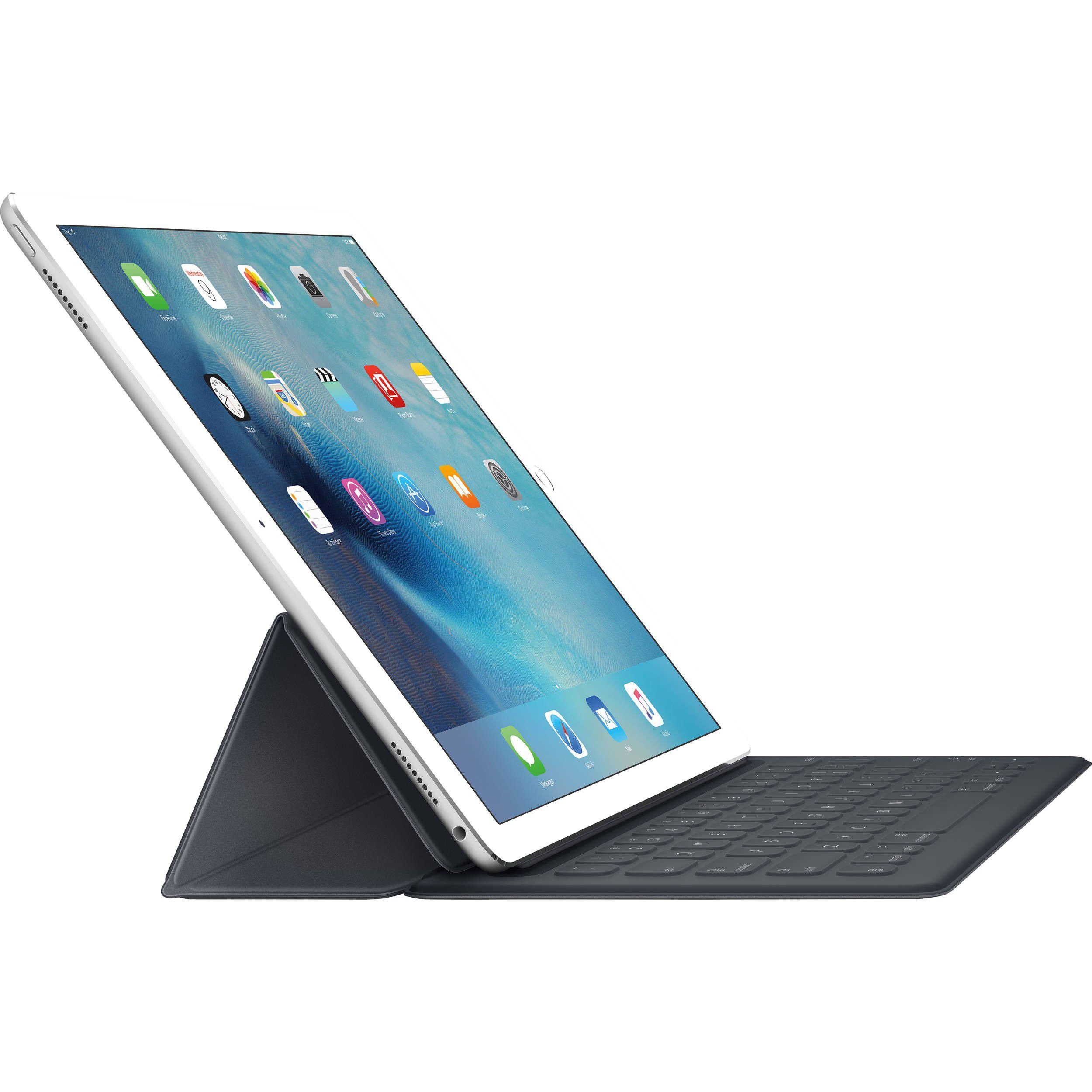 MAC-Tastatur an das iPad anschließenAltersgrenze für Datierung in pa