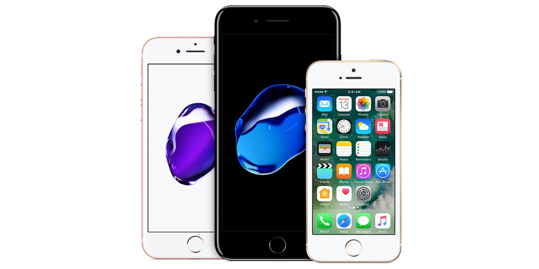 Iphone  Plus Display Reparatur Kosten