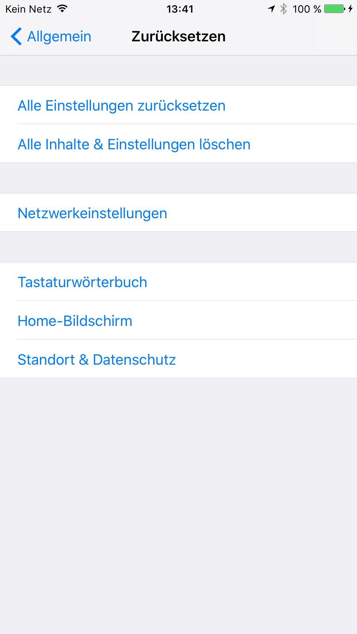 Singlebörse gratis schweiz [PUNIQRANDLINE-(au-dating-names.txt) 56