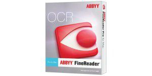 Test: OCR-Software Abbyy Fine Reader Pro Mac 12