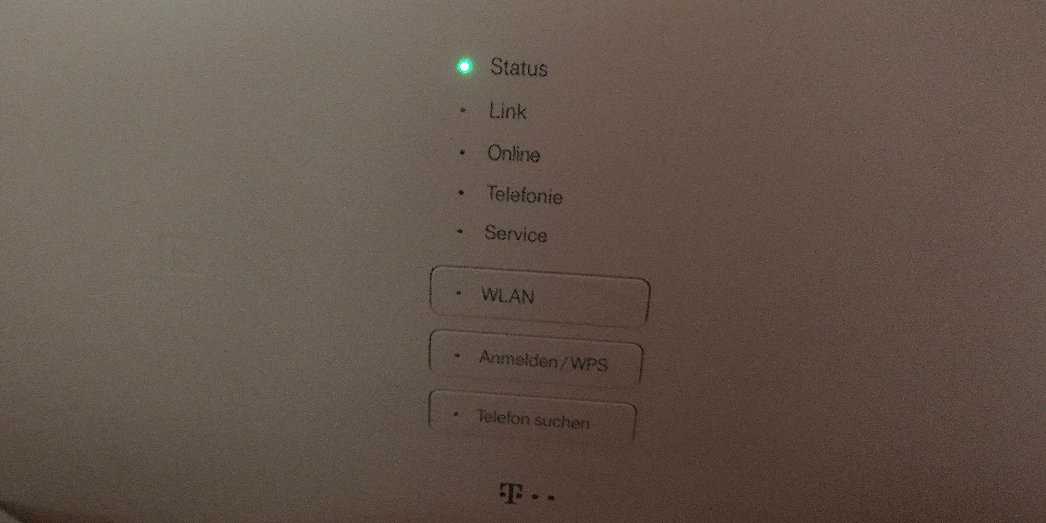 Telekom Hilft Nicht Mehr Und Dann Doch Macwelt