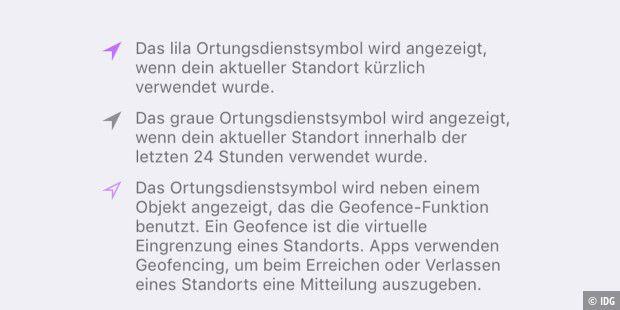 IOS 11: Zweite Public-Beta bringt Stabilität & Bugfixes class=
