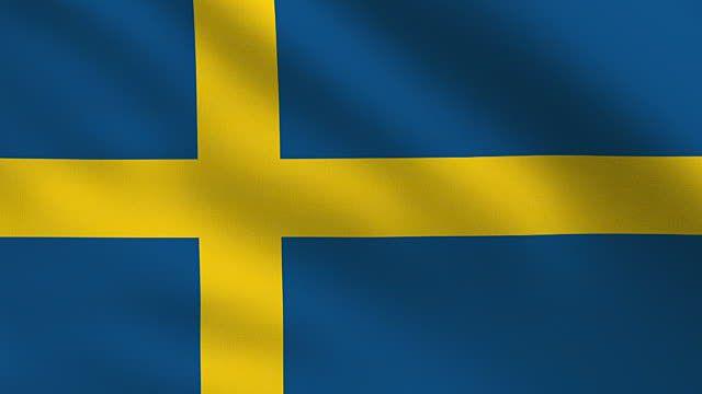 schweden daten aller b rger geleakt macwelt. Black Bedroom Furniture Sets. Home Design Ideas