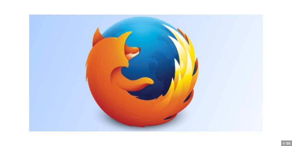 Firefox55