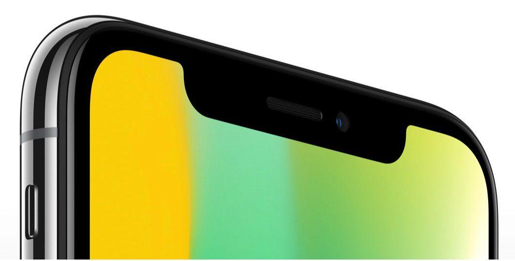 iPhone X Test: Face ID, Kamera, Display, Akku und mehr - Macwelt