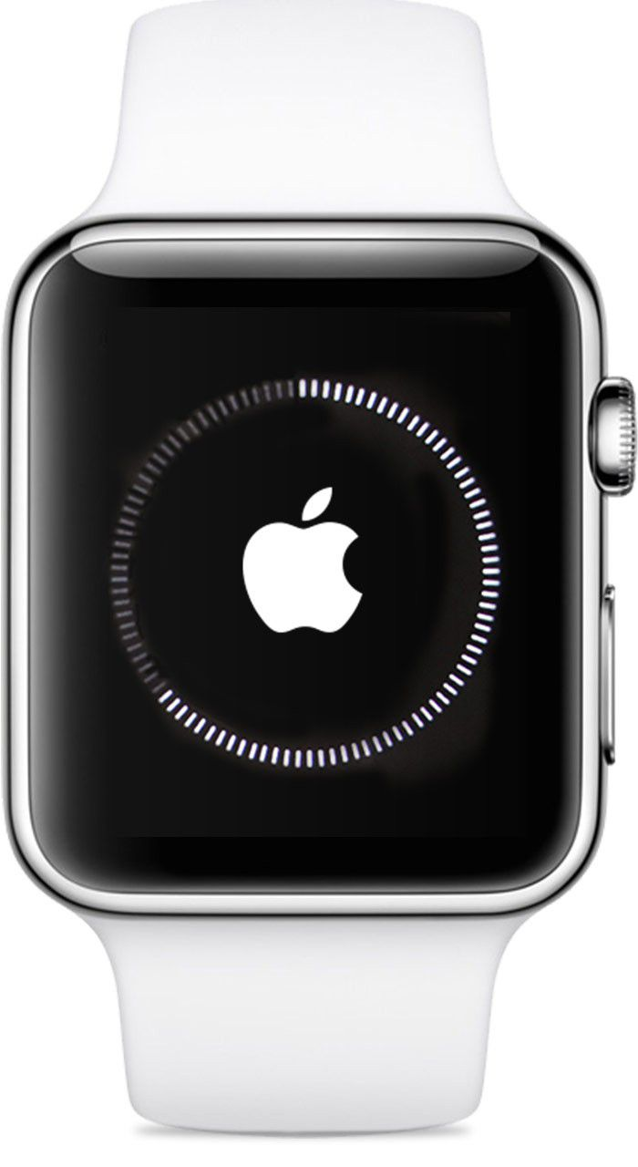 neues iphone apple watch daten