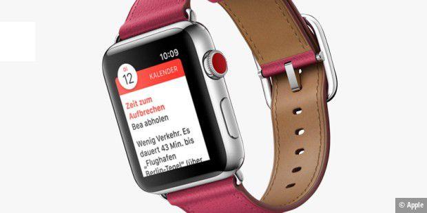 patent bluckdruck messen mit der apple watch macwelt. Black Bedroom Furniture Sets. Home Design Ideas