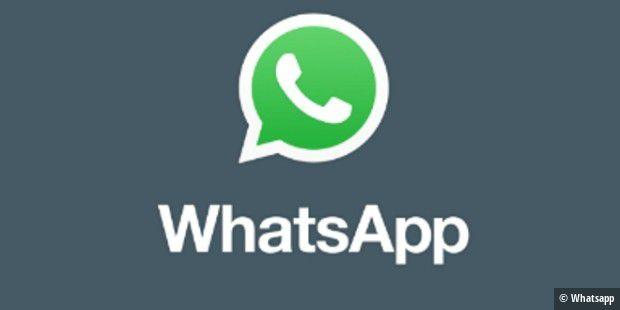 Neues WhatsApp-Feature fürs iPhone: Fans von Sprachnachrichten dürfen sich freuen
