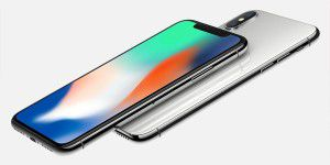 Kuo: Face ID ab 2018 in allen iPhones eingebaut