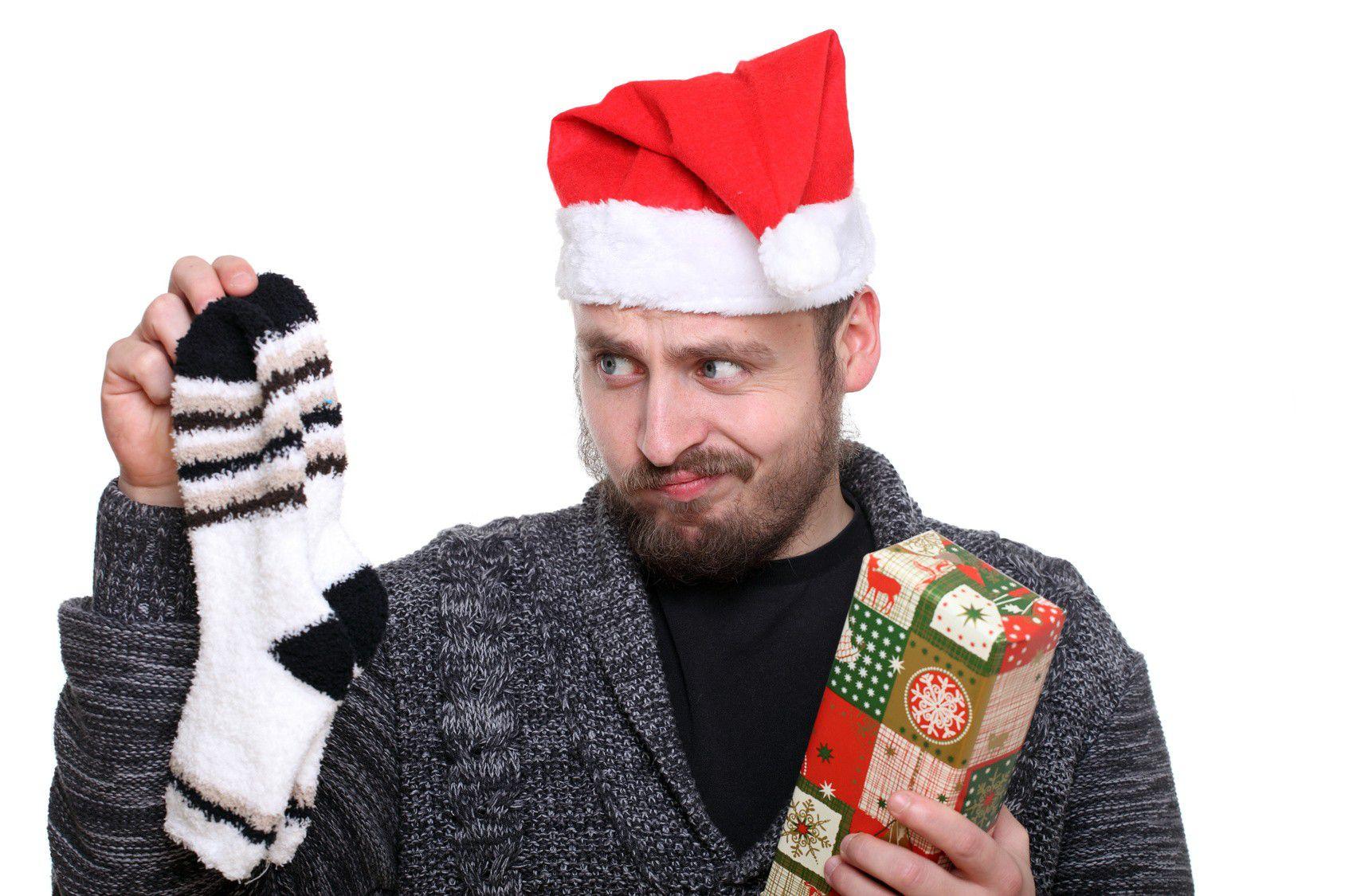 Morgan Stanley: Weniger Weihnachtsgeschenke wegen iPhone X? - Macwelt