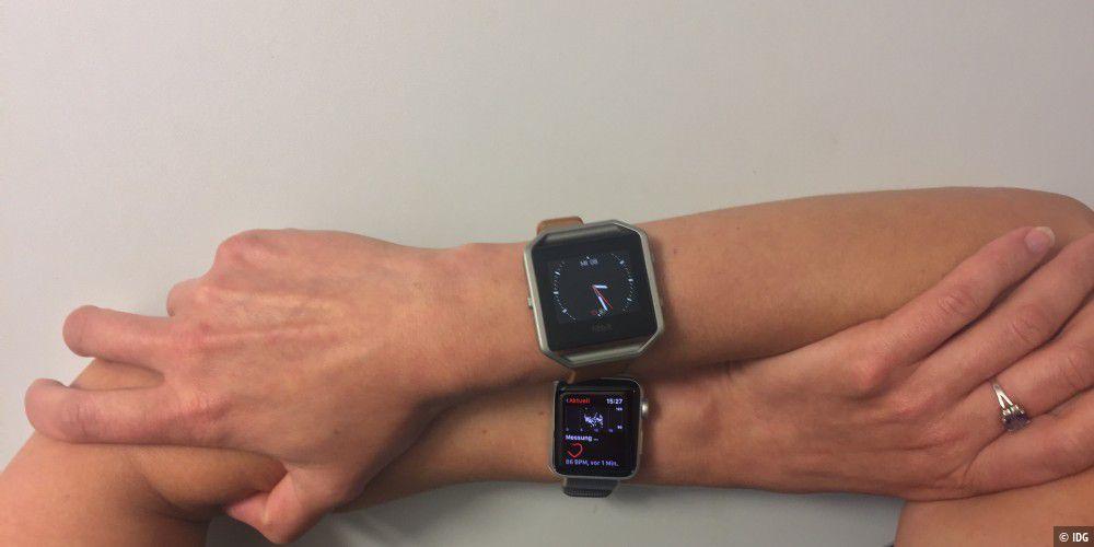 smartwatches f r damen welches modell soll ich kaufen. Black Bedroom Furniture Sets. Home Design Ideas