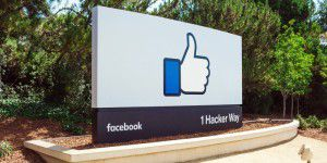 Facebook: 270 Millionen Fake-Accounts