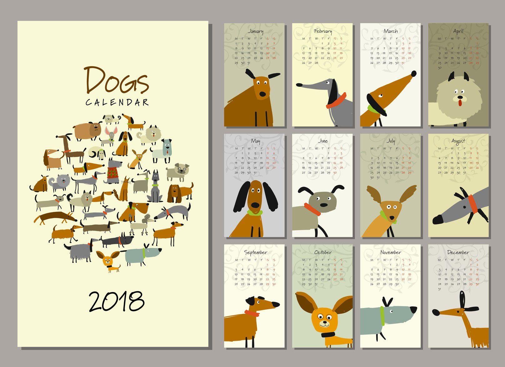 Fotos Für Macos Fotokalender Selbst Gemacht Macwelt