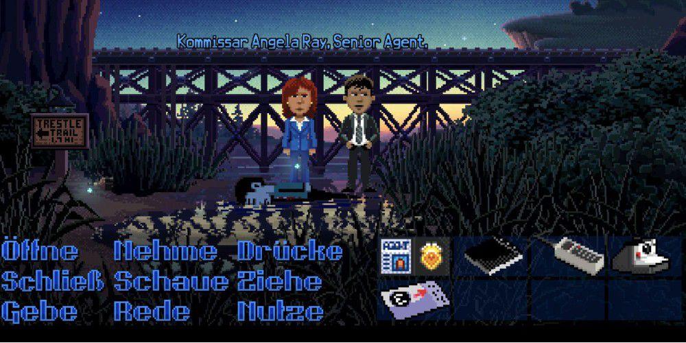 Die Besten Spiele FГјr Ipad