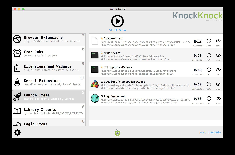 tinder Hookup App