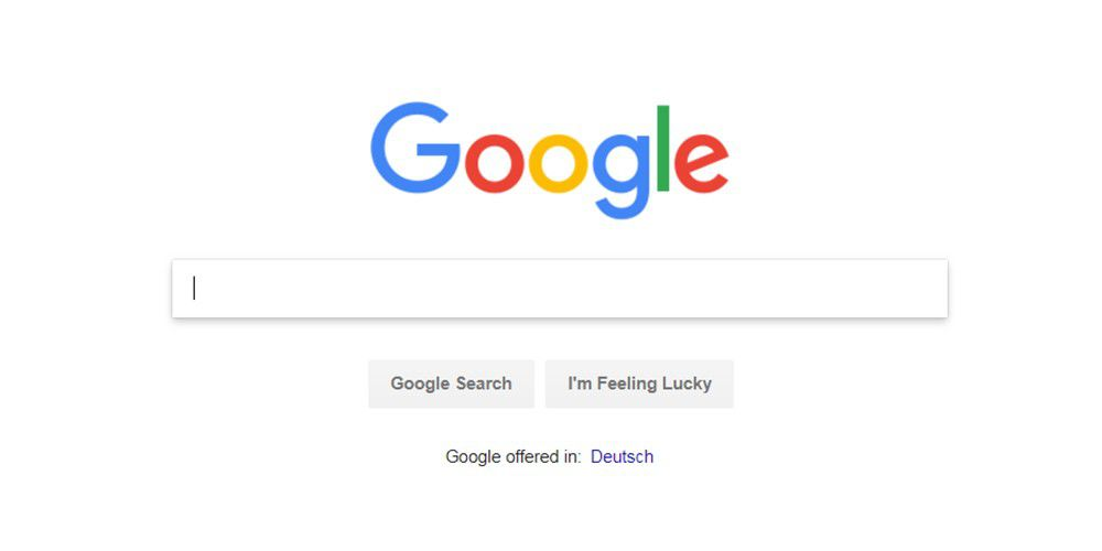 Google Suche Mit Bildern