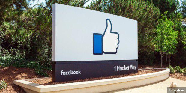 Facebook & Cambridge Analytica - Billionen-Strafe für Nutzerdaten-Missbrauch droht