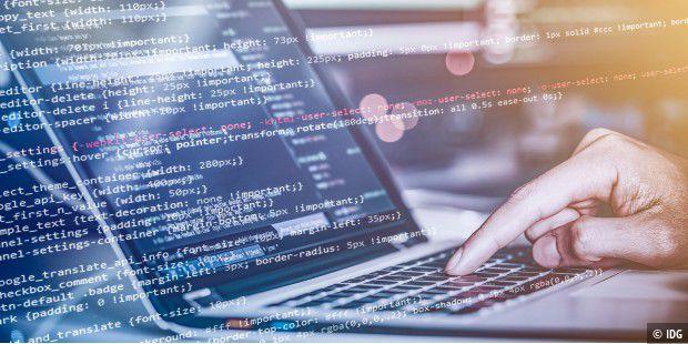 Niederländischer Geheimdienst hackte russische Hacker