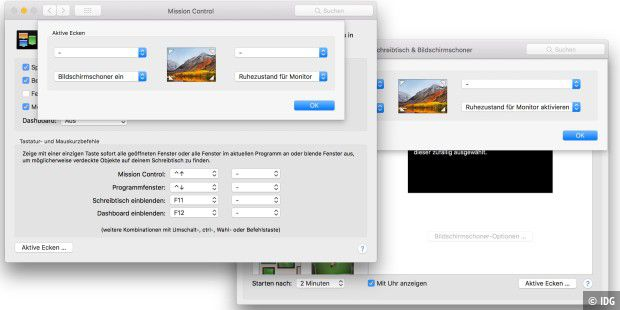 Mac Mind - Apple Service