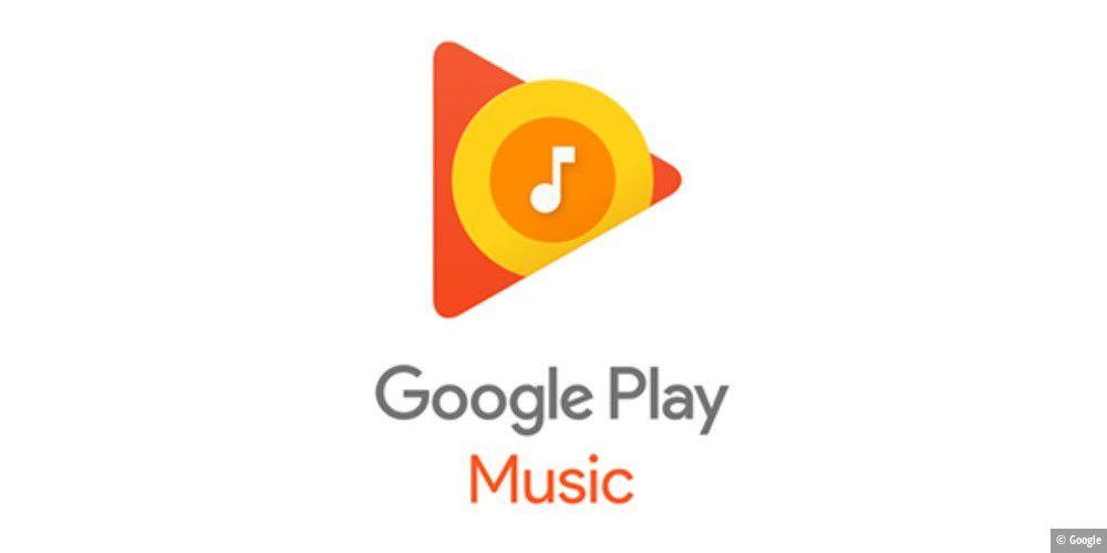 Google Play Dienst
