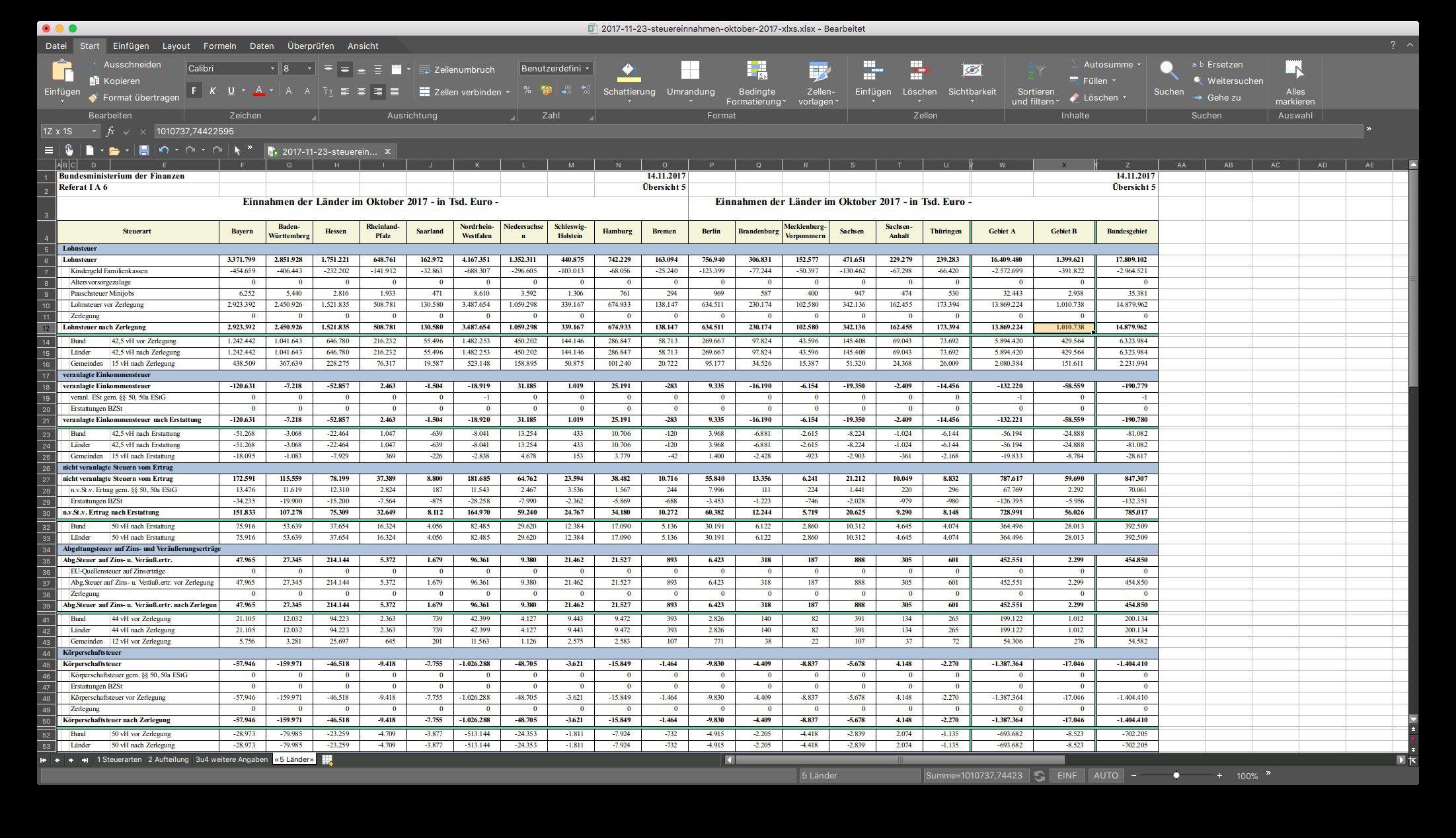 Tolle Schaltungsentwickler Software Fotos - Elektrische Schaltplan ...
