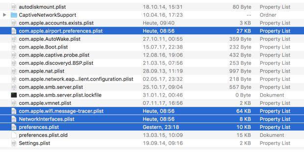 14 Typische Mac Probleme Und Ihre Lösungen Macwelt