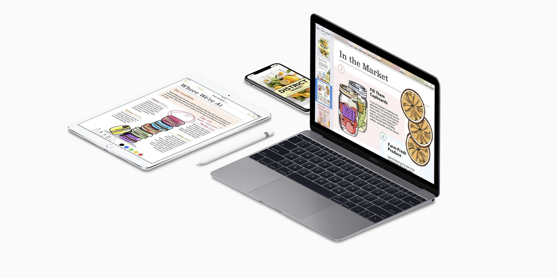 Fantastisch Vorlagen Für Seiten Mac Ideen - Entry Level Resume ...