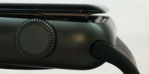 Reparaturprogramme für Apple Watch und Smart Keyboard