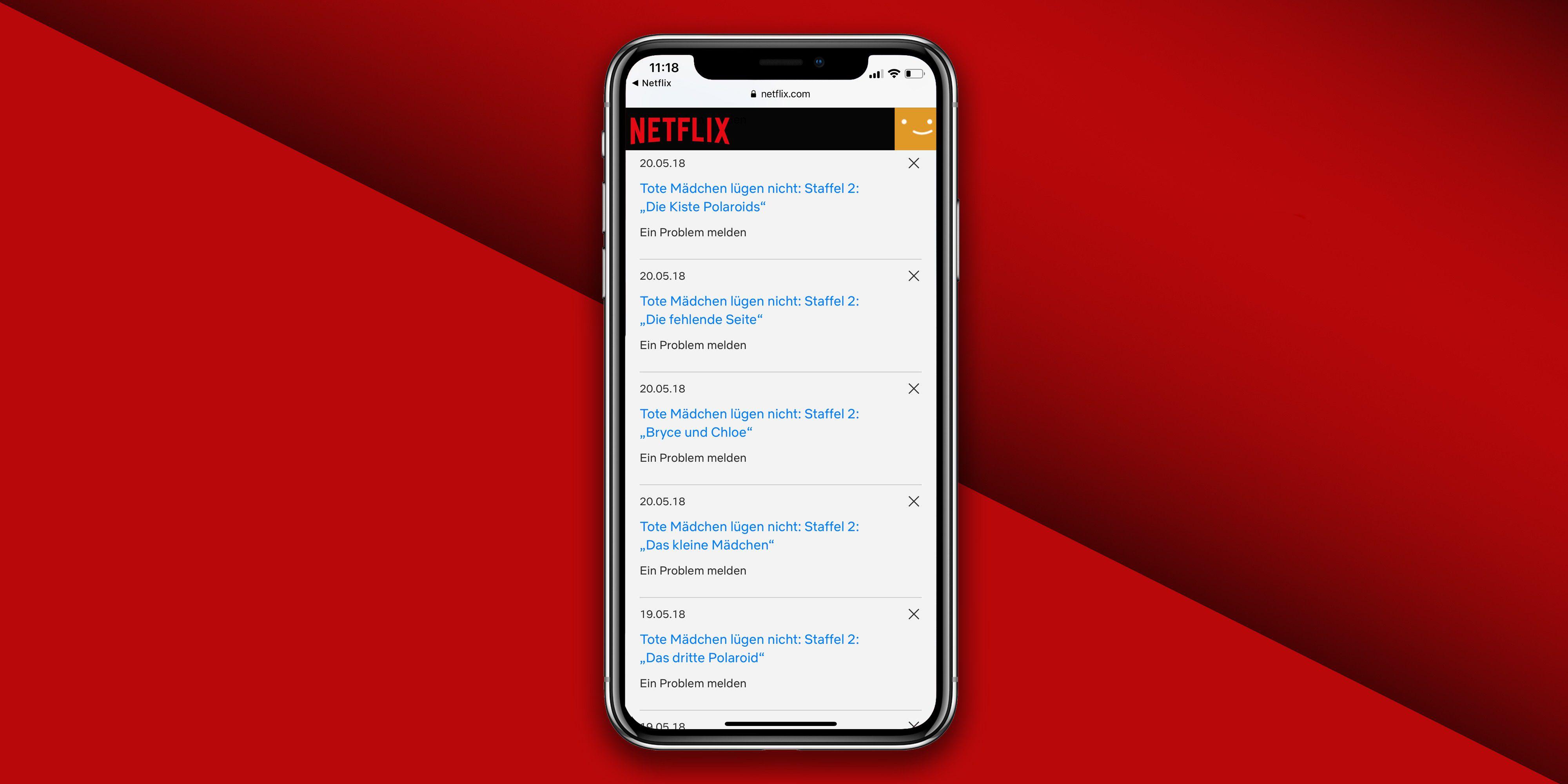 Netflix Nicht In App Gallery | oceanfur23 com