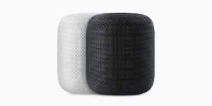 NEU: Der Apple HomePod