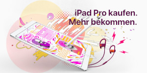 Apple Back to School Programm