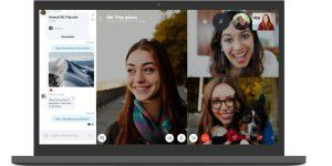 Skype 7 (Classic): Support endet am 1. November