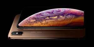 Kommentar: Das iPhone XS - Ein Innovationsdilemma