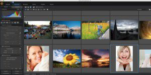 Photo Director 10: Neue Director-Suite von Cyberlink