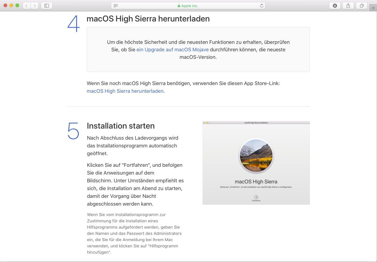 The Mac Os Sierra Download For Pc {Forumaden}