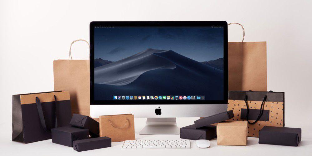 welchen mac soll ich kaufen eine kaufberatung macwelt. Black Bedroom Furniture Sets. Home Design Ideas