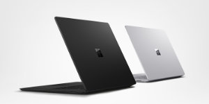 Surface Laptop 2 im Angebot