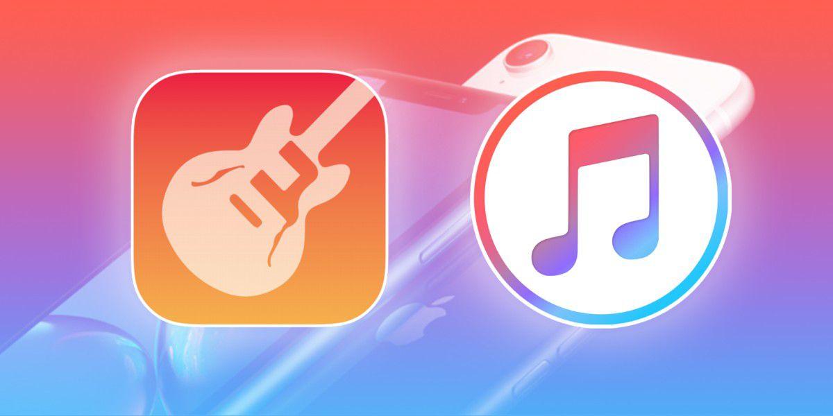 Saturn verschenkt vier Monate Apple Music gratis Macwelt