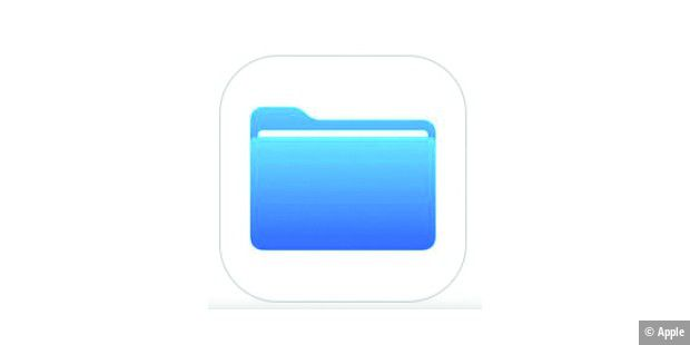 icloud drive dateien organisieren und verwalten macwelt. Black Bedroom Furniture Sets. Home Design Ideas
