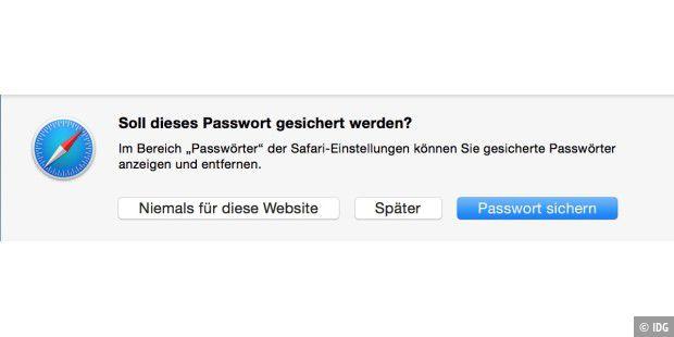 jaumo login ohne passwort