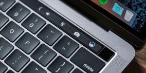 Macbook-Tastaturen: Apple will Reparatur beschleunigen
