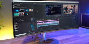 Macwelt Backstage: Tipps & Tricks für Profi-Videos