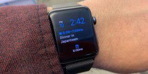 Befreit die Apple Watch vom iPhone!