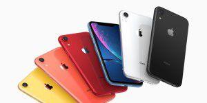 iPhone & iPad - Macwelt