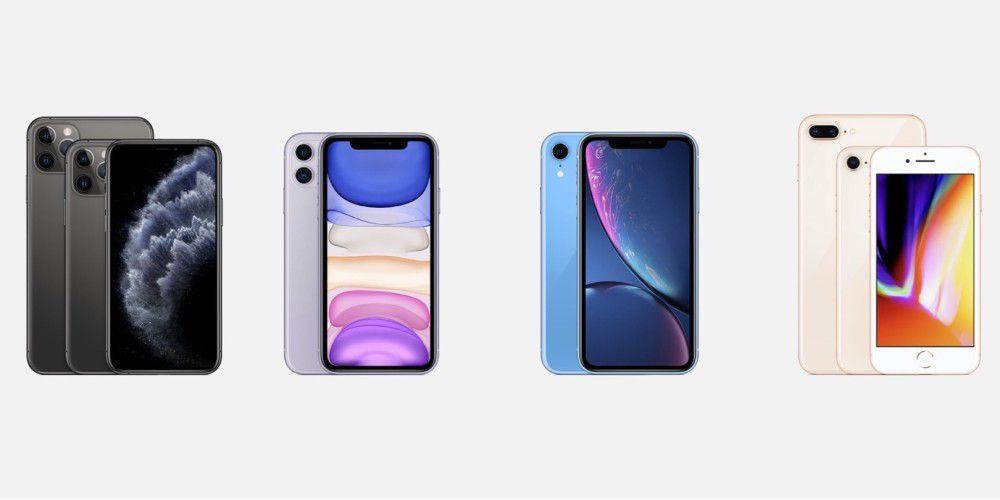 kaufberatung iphone  pro xr oder iphone  kaufen
