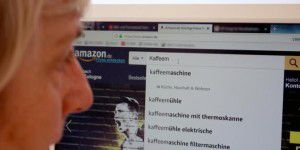 Amazon Marketplace oft teurer als eigener Web-Shop