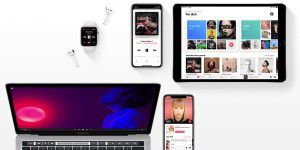 Saturn verschenkt vier Monate Apple Music gratis